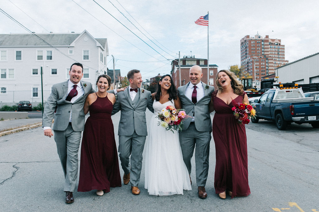 The Public Works Maine Wedding_100618_271.jpg