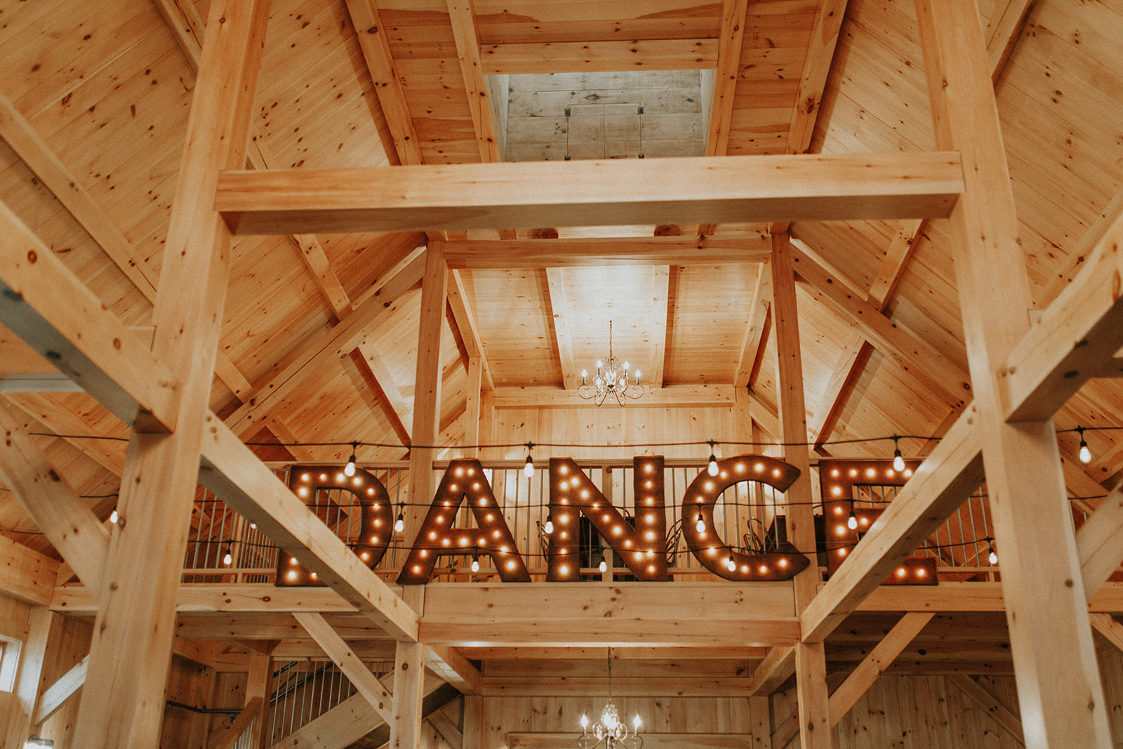 Beech Hill Barn Maine Wedding_110318_6.jpg