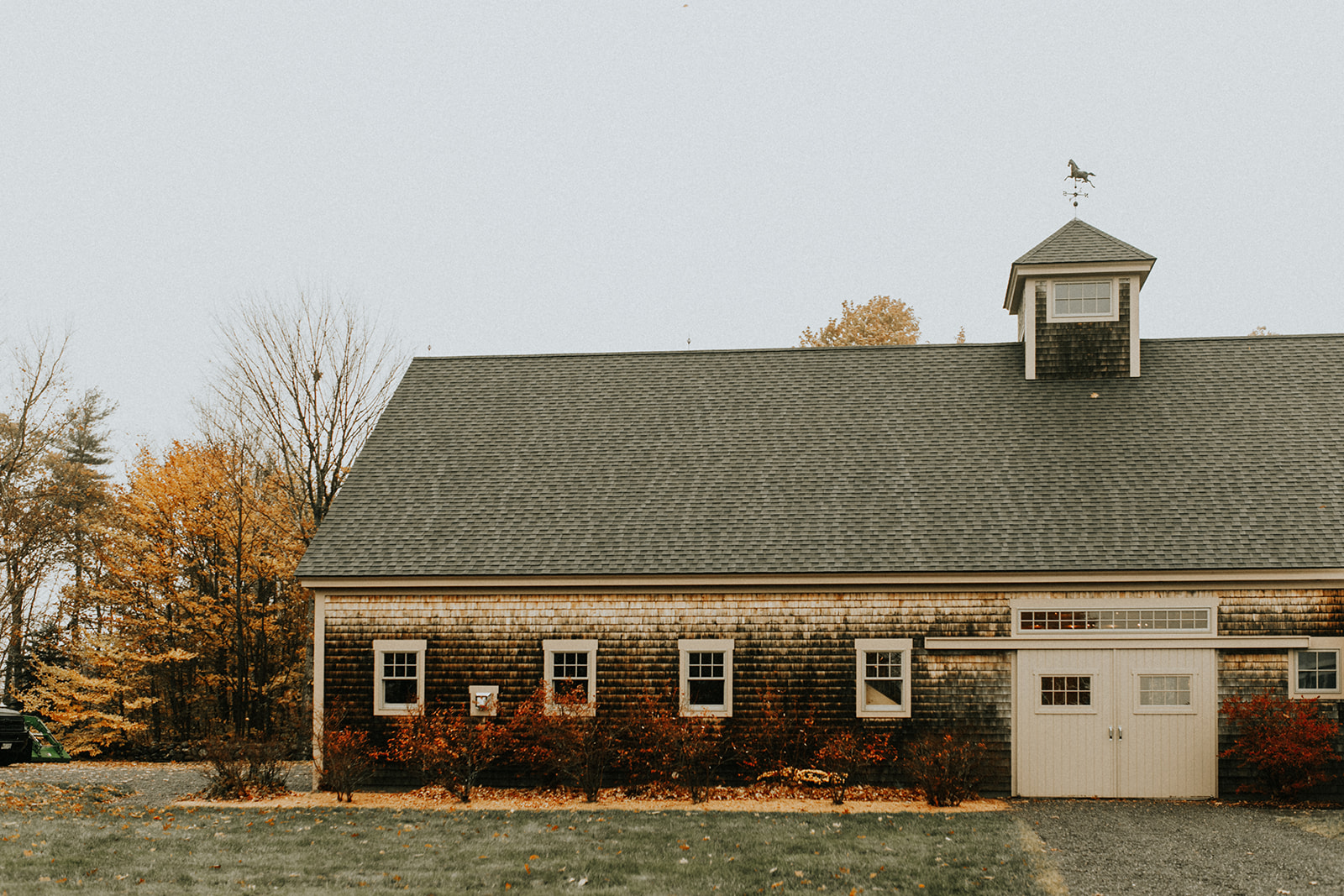 Beech Hill Barn Maine Wedding_110318_9.jpg