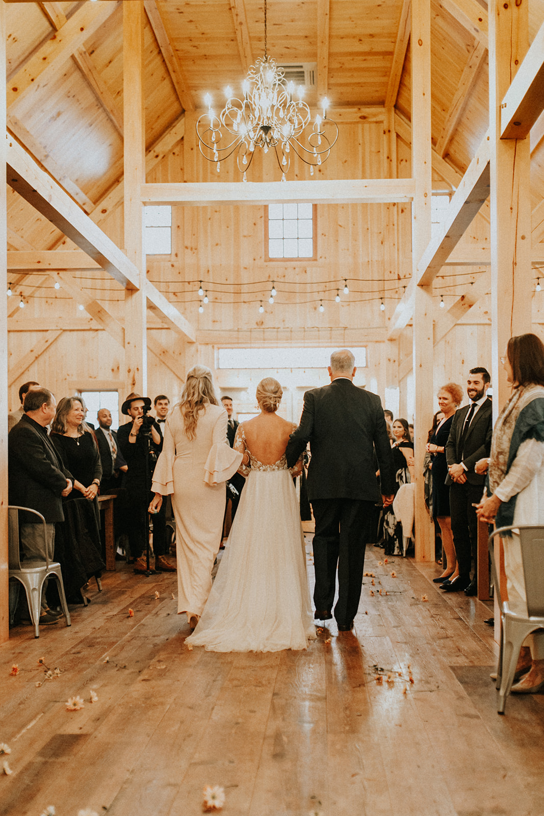Beech Hill Barn Maine Wedding_110318_12.jpg
