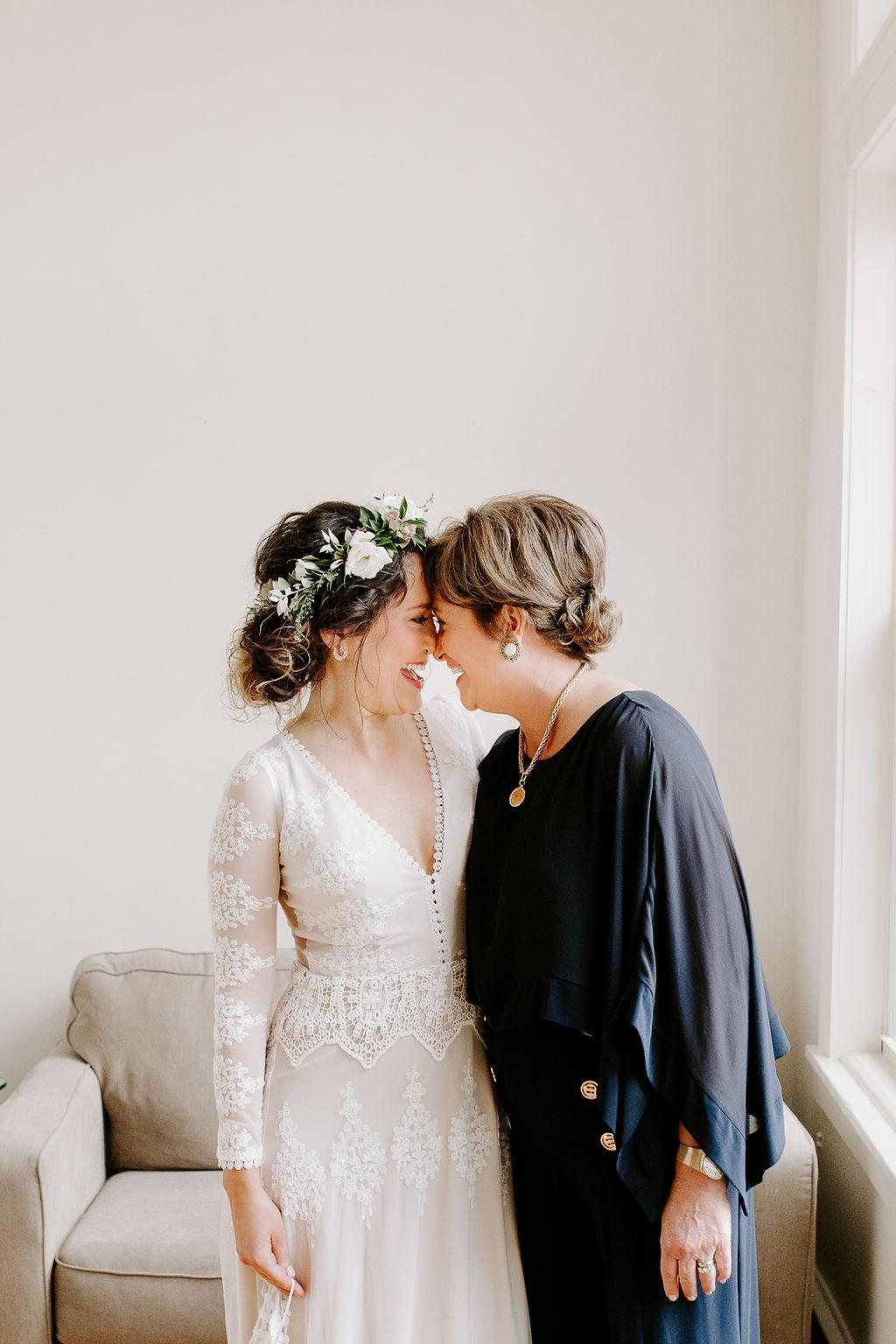 OMaine Studios Portland Maine Wedding_042719_9.jpg