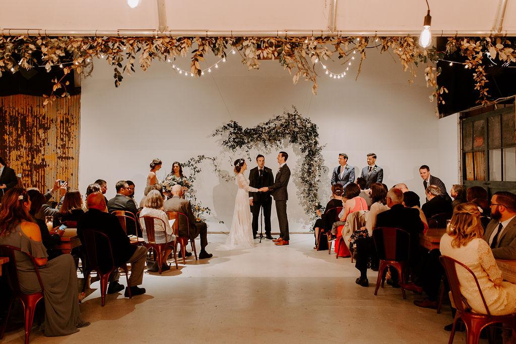 OMaine Studios Portland Maine Wedding_042719_23.jpg