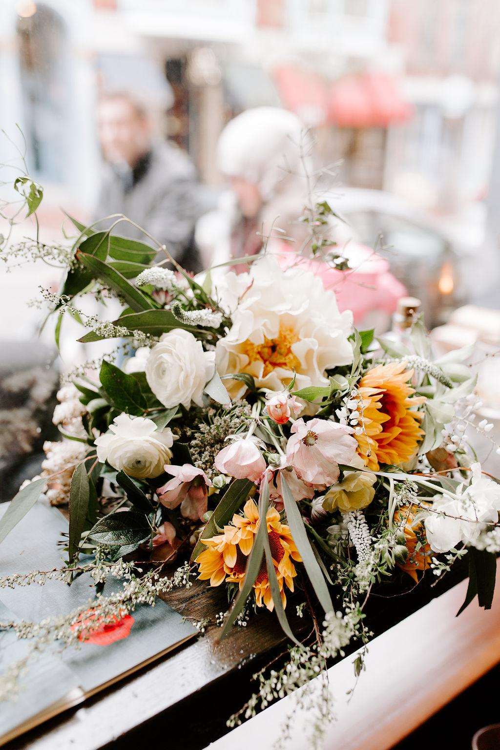 OMaine Studios Portland Maine Wedding_042719_37.jpg