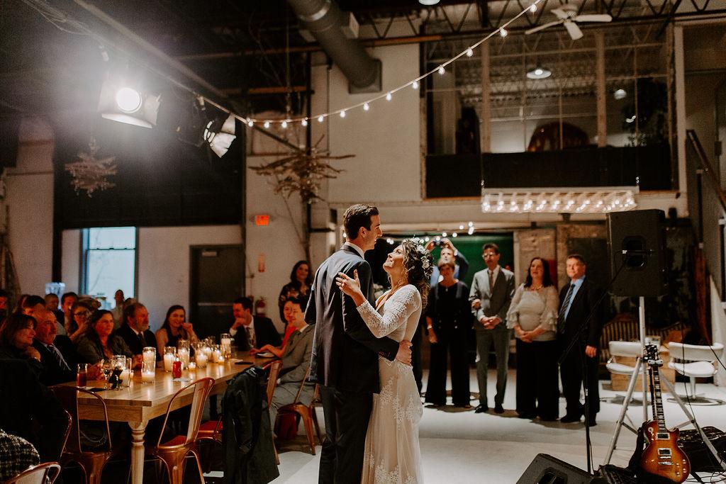 OMaine Studios Portland Maine Wedding_042719_53.jpg