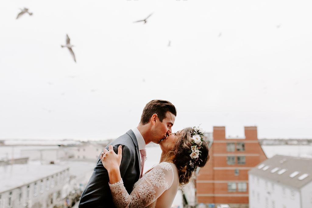 OMaine Studios Portland Maine Wedding_042719_45.jpg