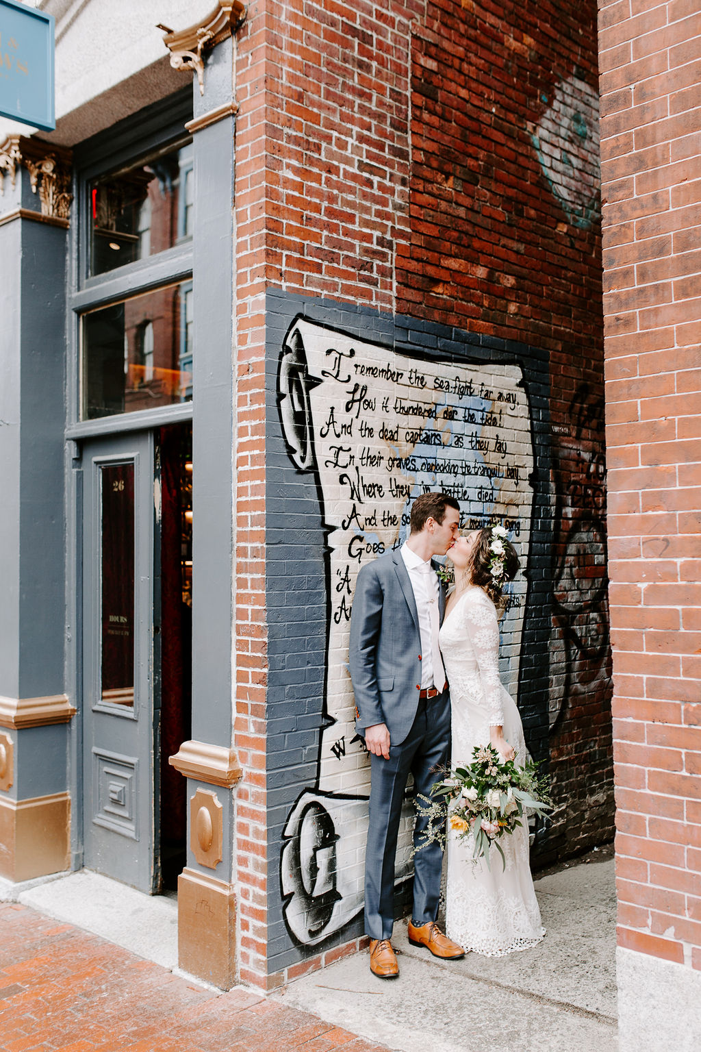 OMaine Studios Portland Maine Wedding_042719_40.jpg