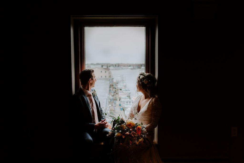OMaine Studios Portland Maine Wedding_042719_49.jpg