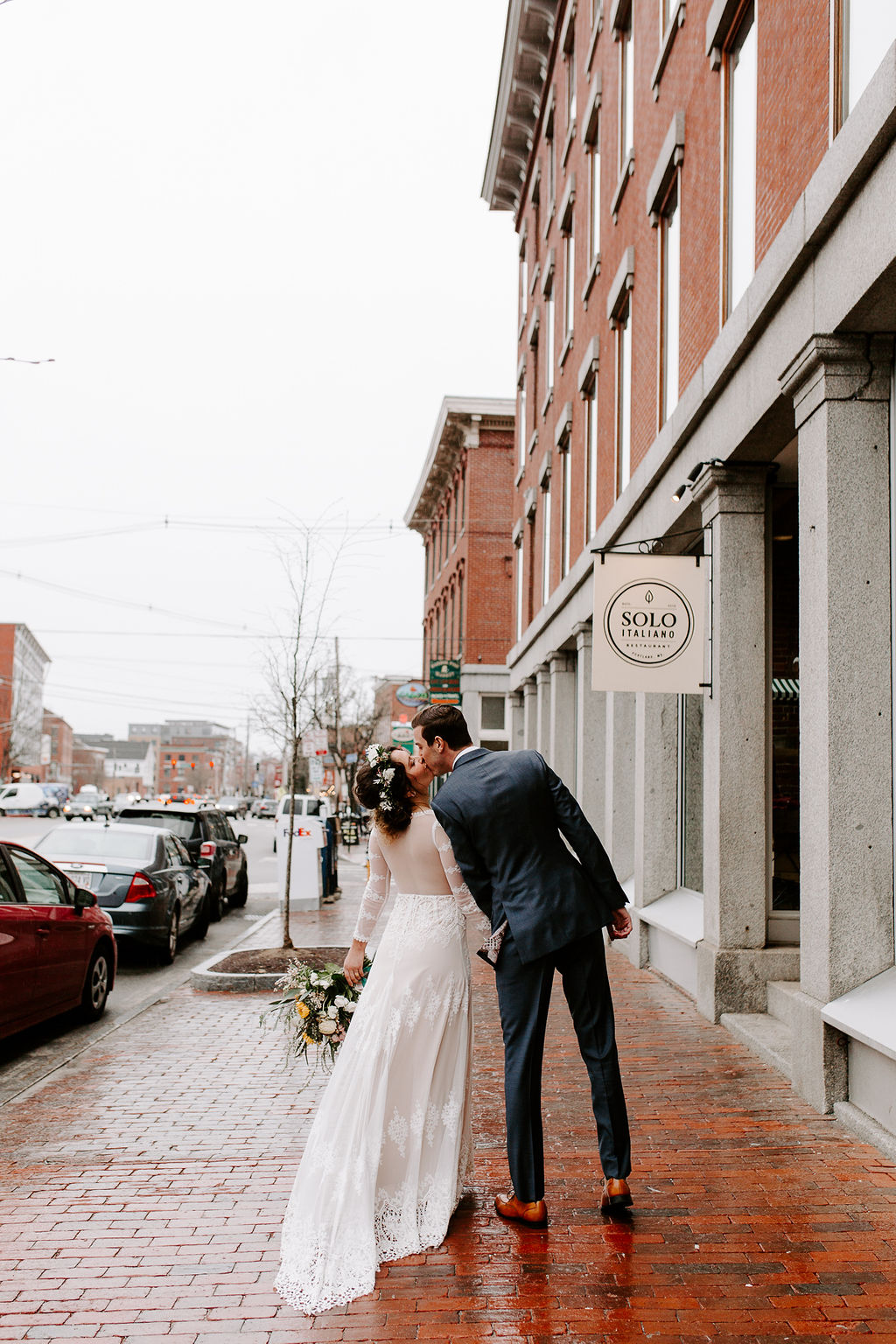 OMaine Studios Portland Maine Wedding_042719_51.jpg