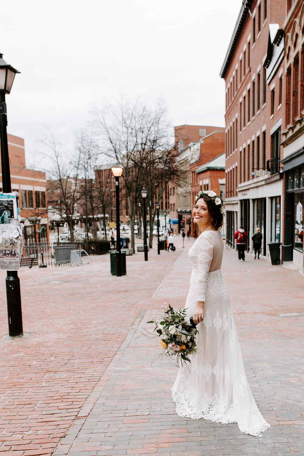 OMaine Studios Portland Maine Wedding_042719_18.jpg