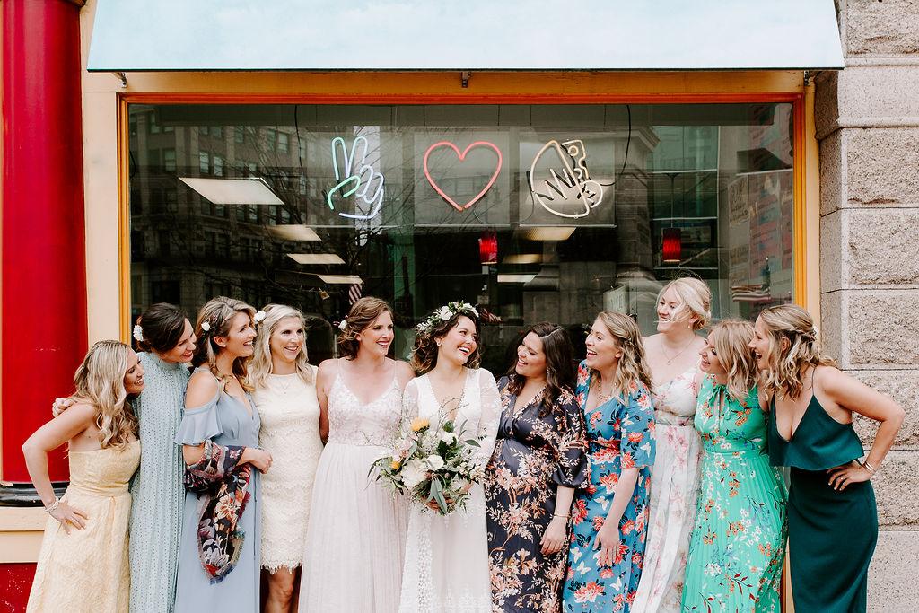 OMaine Studios Portland Maine Wedding_042719_15.jpg