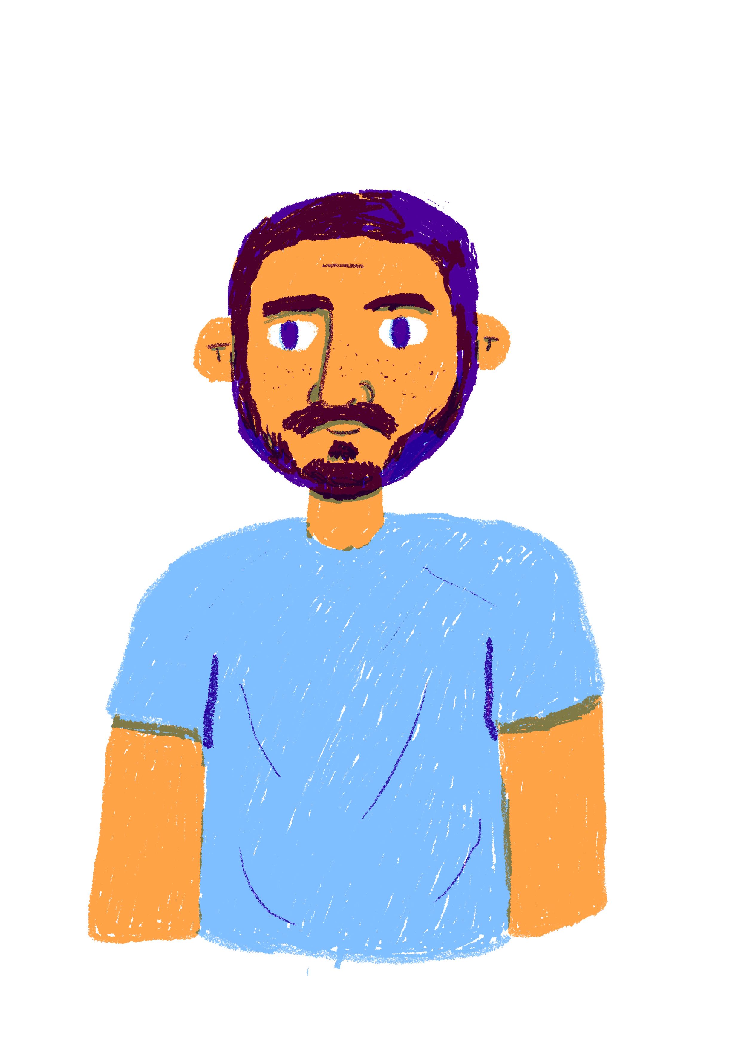 me.jpg