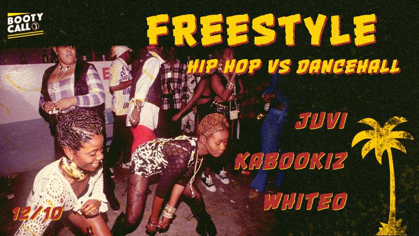 freestyle3.jpg