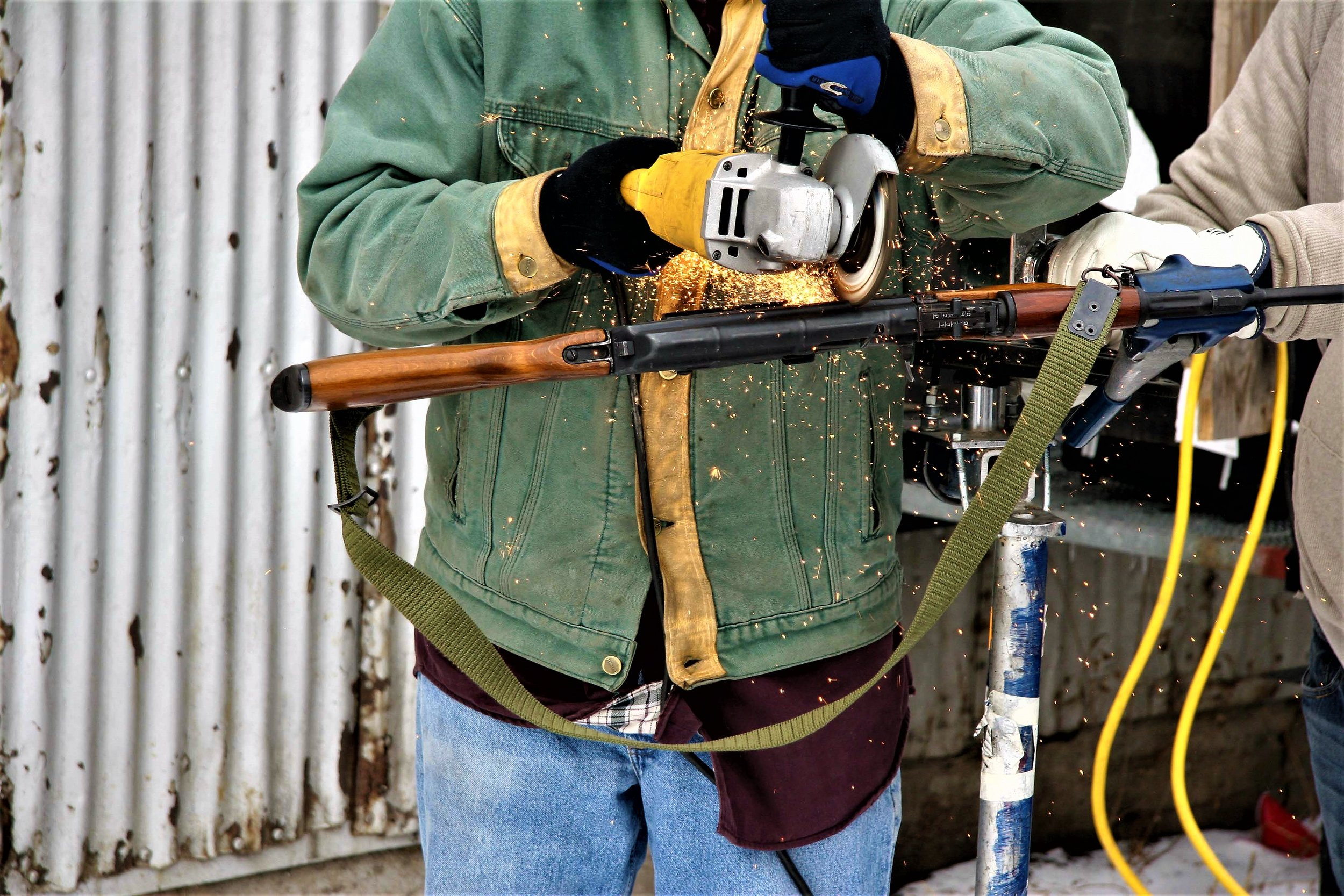 1Disable Gun.JPG