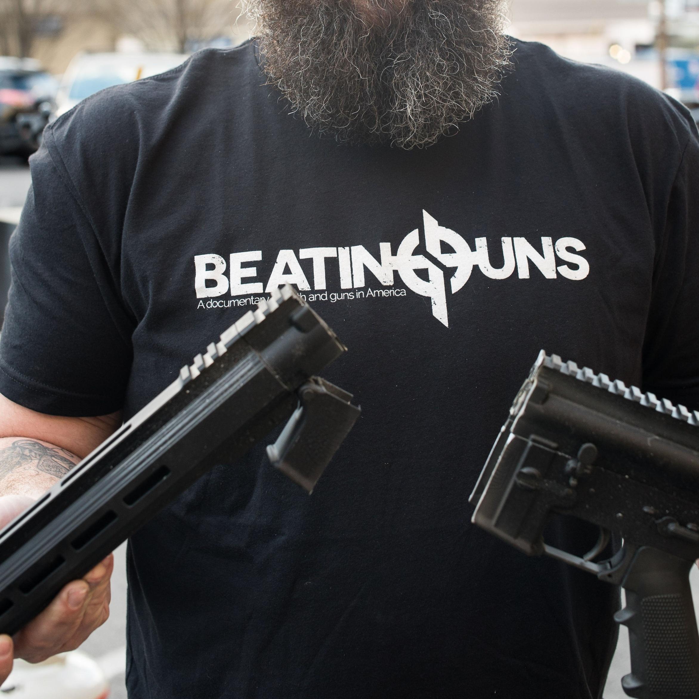 BeatingGunsTour%287of40%29.jpg