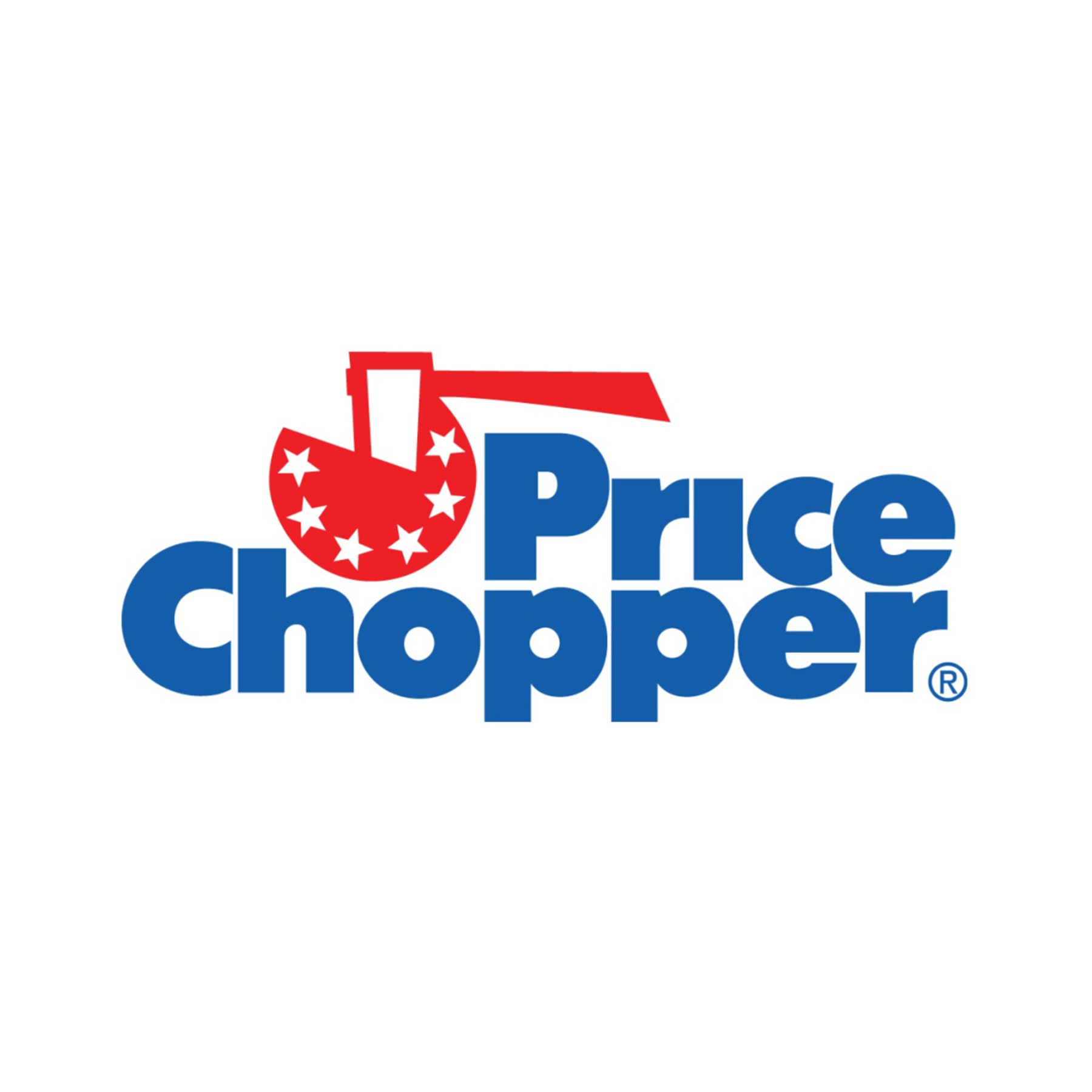 pricechopper.jpg