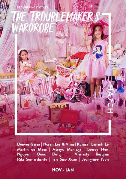 booklet for web atreyu.jpg