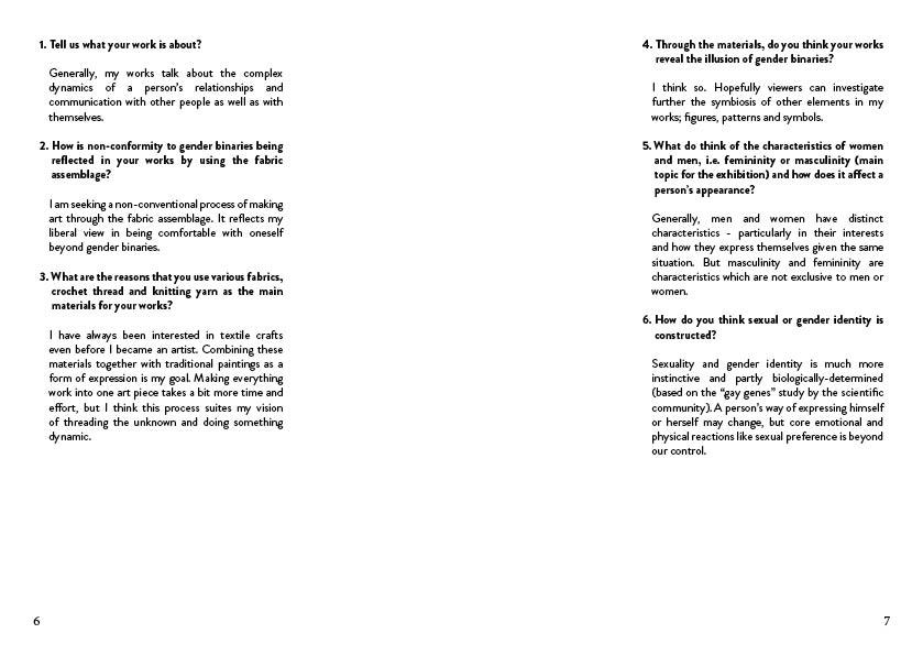 booklet for web atreyu5.jpg