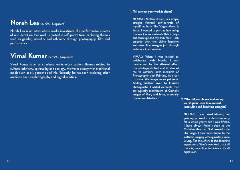 booklet for web atreyu7.jpg