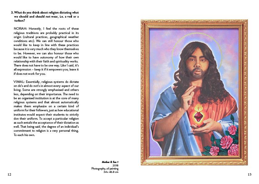 booklet for web atreyu8.jpg