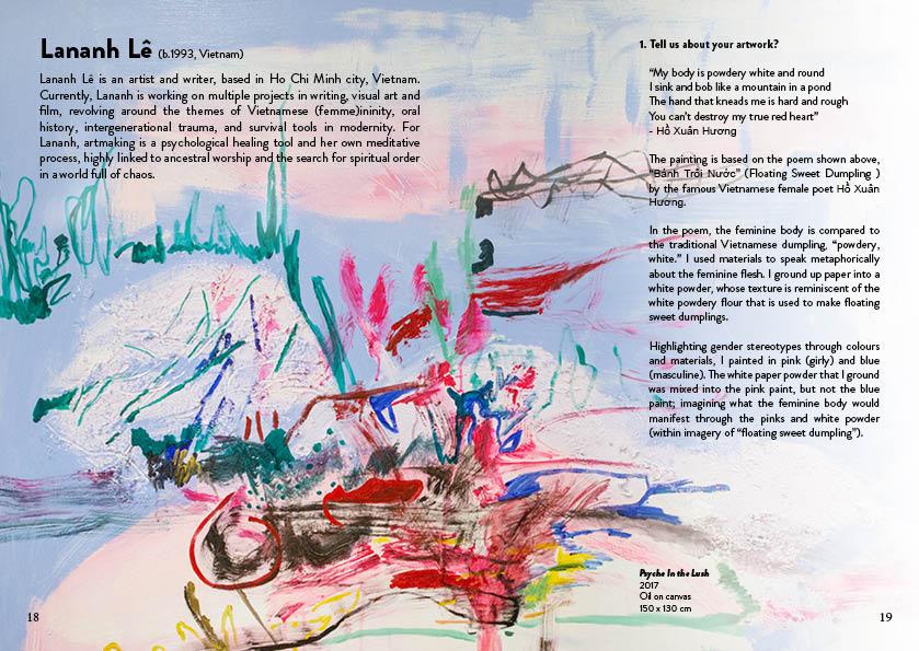 booklet for web atreyu11.jpg
