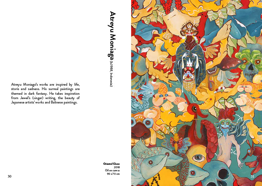 booklet for web atreyu17.jpg