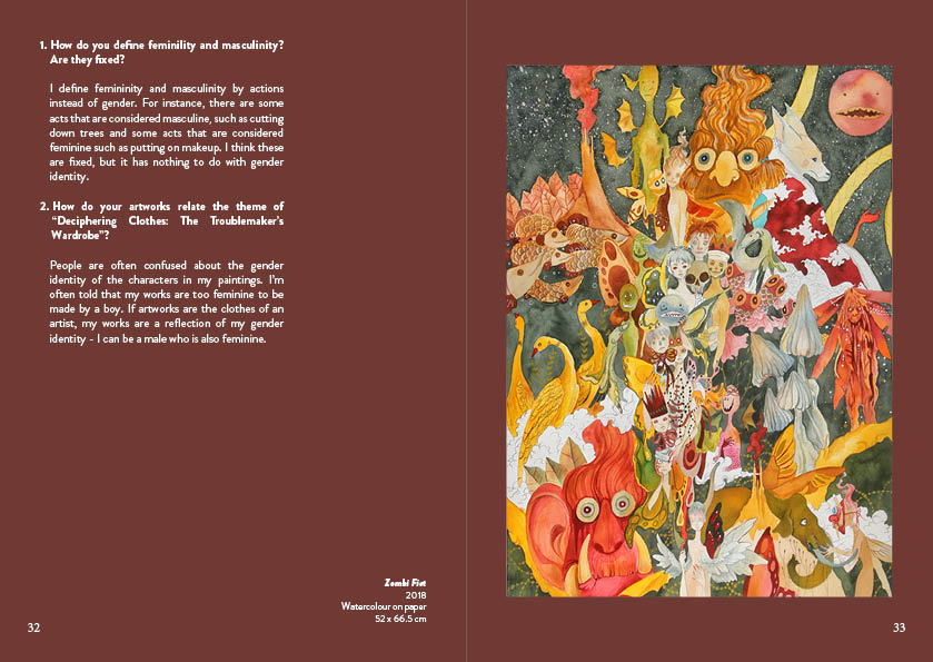 booklet for web atreyu18.jpg