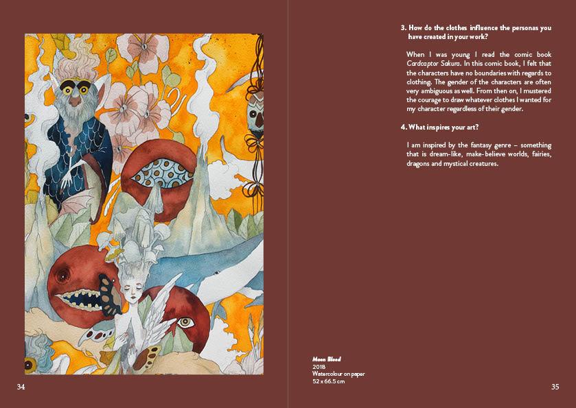 booklet for web atreyu19.jpg