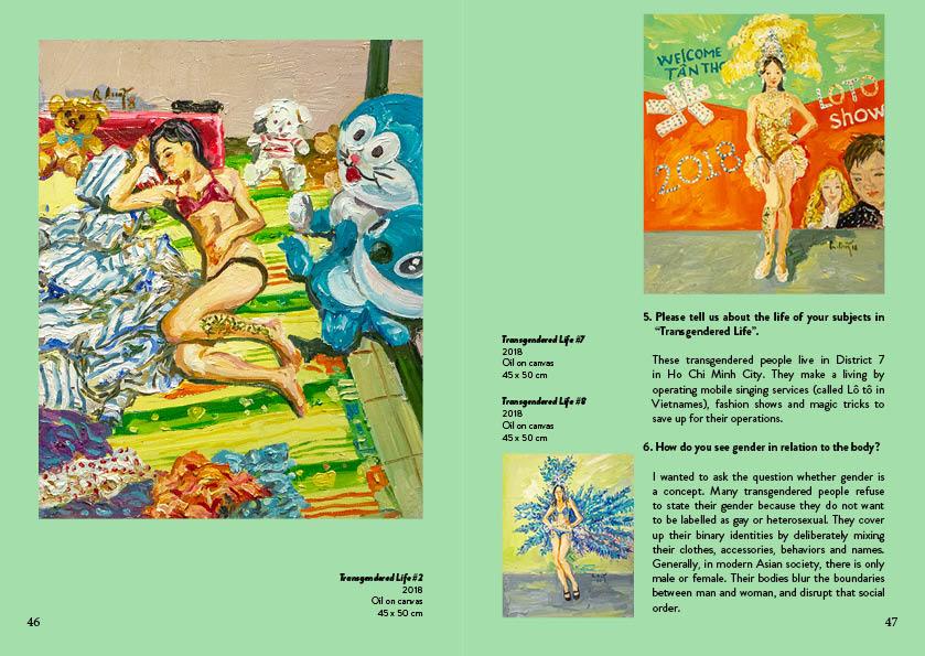 booklet for web atreyu25.jpg