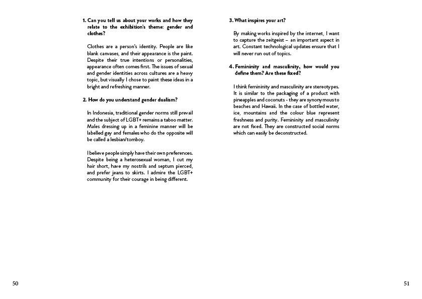 booklet for web atreyu27.jpg