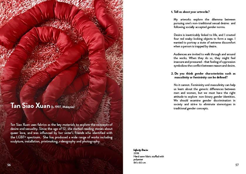 booklet for web atreyu30.jpg