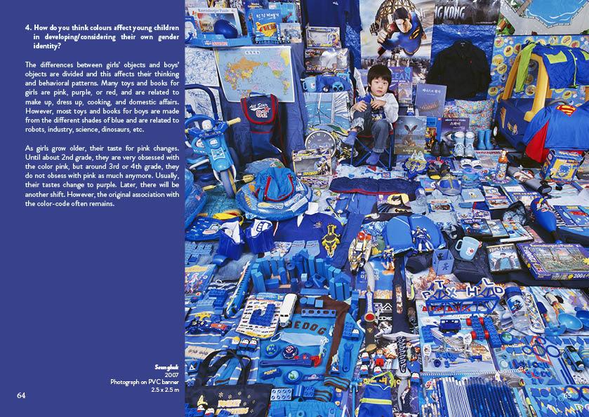 booklet for web atreyu34.jpg