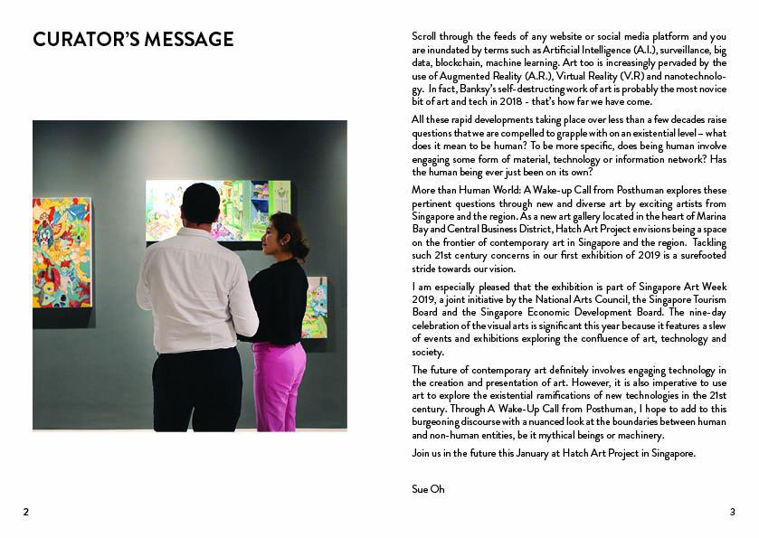 booklet for website3.jpg
