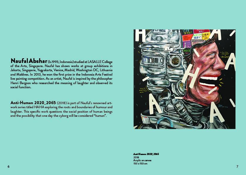 booklet for website5.jpg