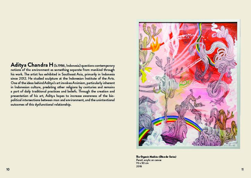 booklet for website7.jpg