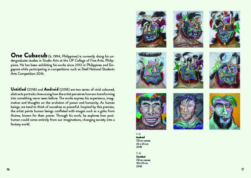 booklet for website10.jpg