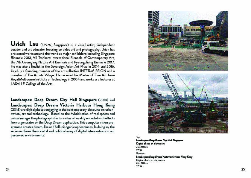 booklet for website14.jpg
