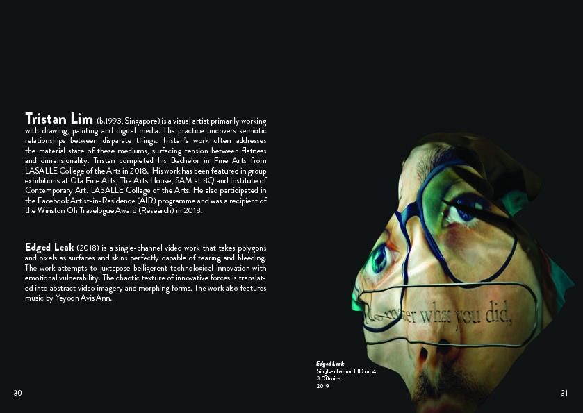 booklet for website17.jpg