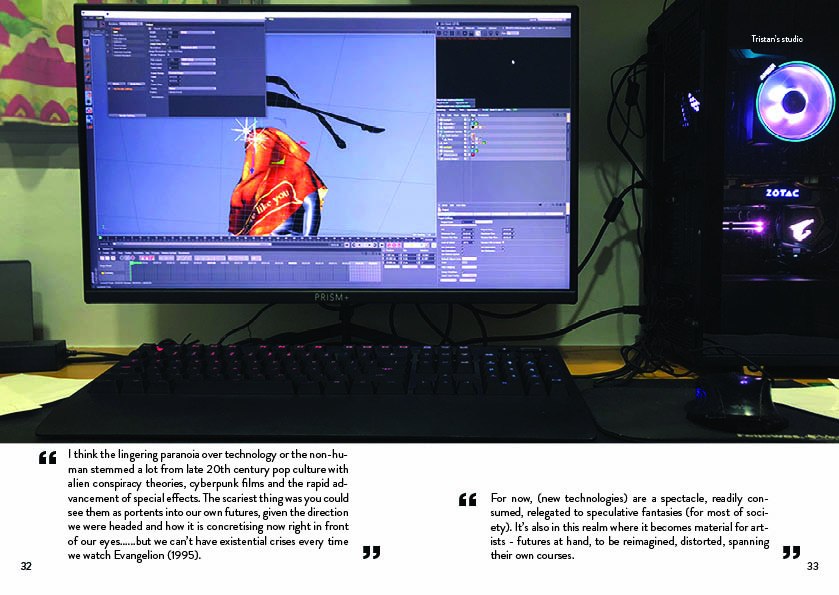 booklet for website18.jpg