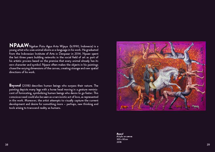booklet for website21.jpg