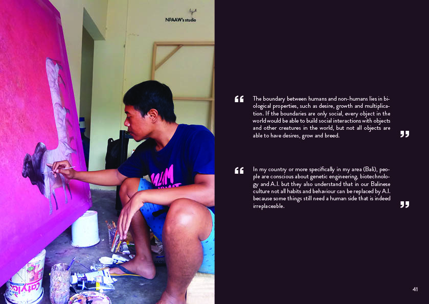 booklet for website22.jpg