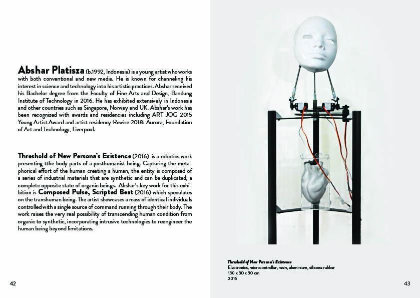 booklet for website23.jpg