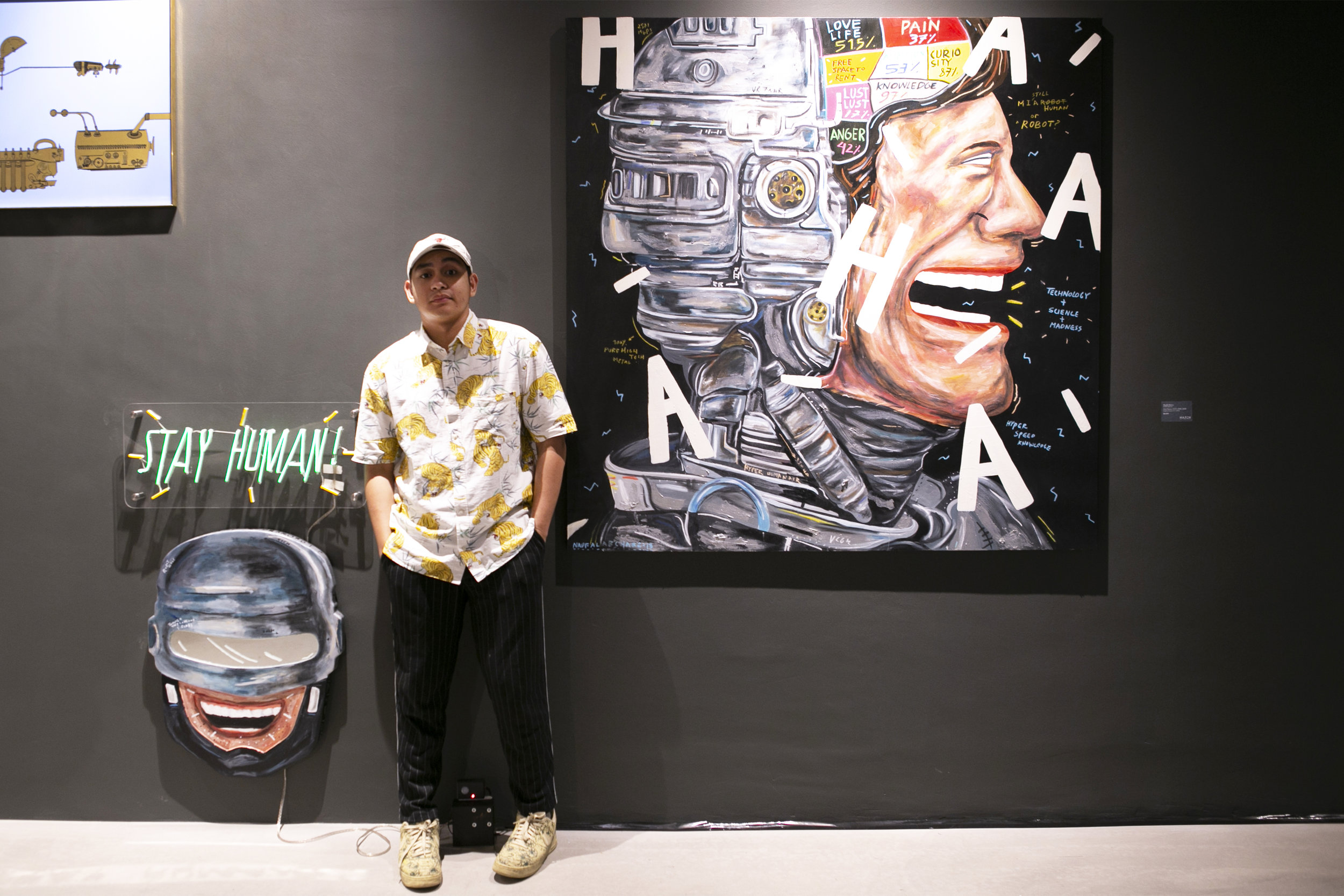 Naufal-Abshar-2019-Singapore-Art-Week-Hatch-Art-Gallery.jpg