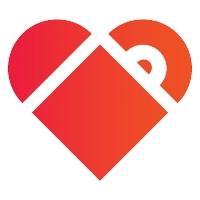 pledge heart.jpg