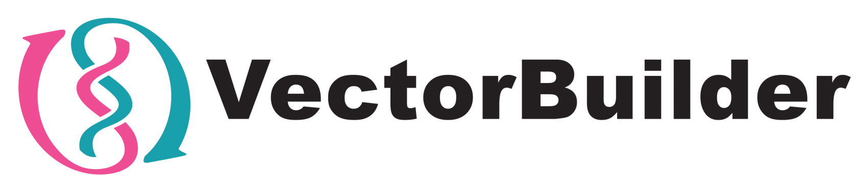 Vectorbuilder.jpg