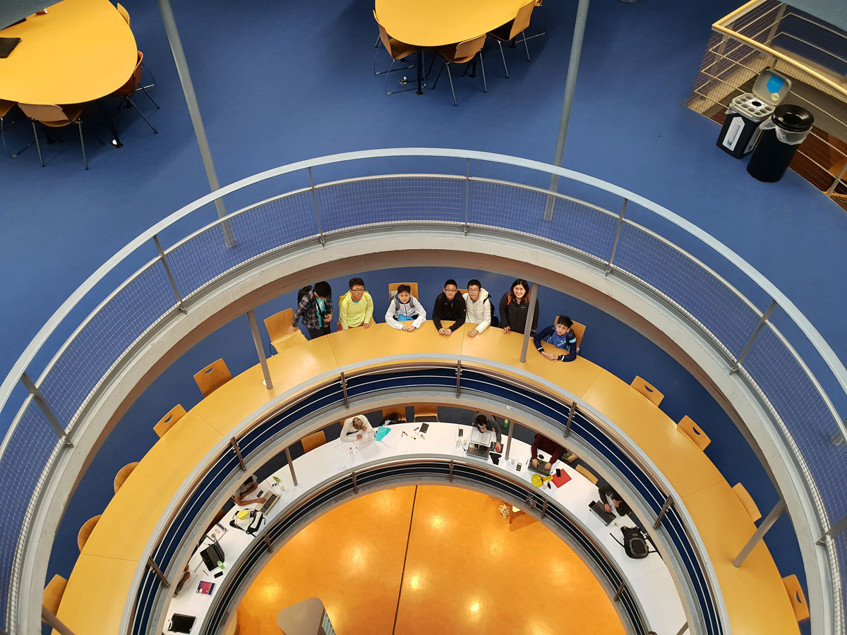 Europe-Gallery-3.jpg