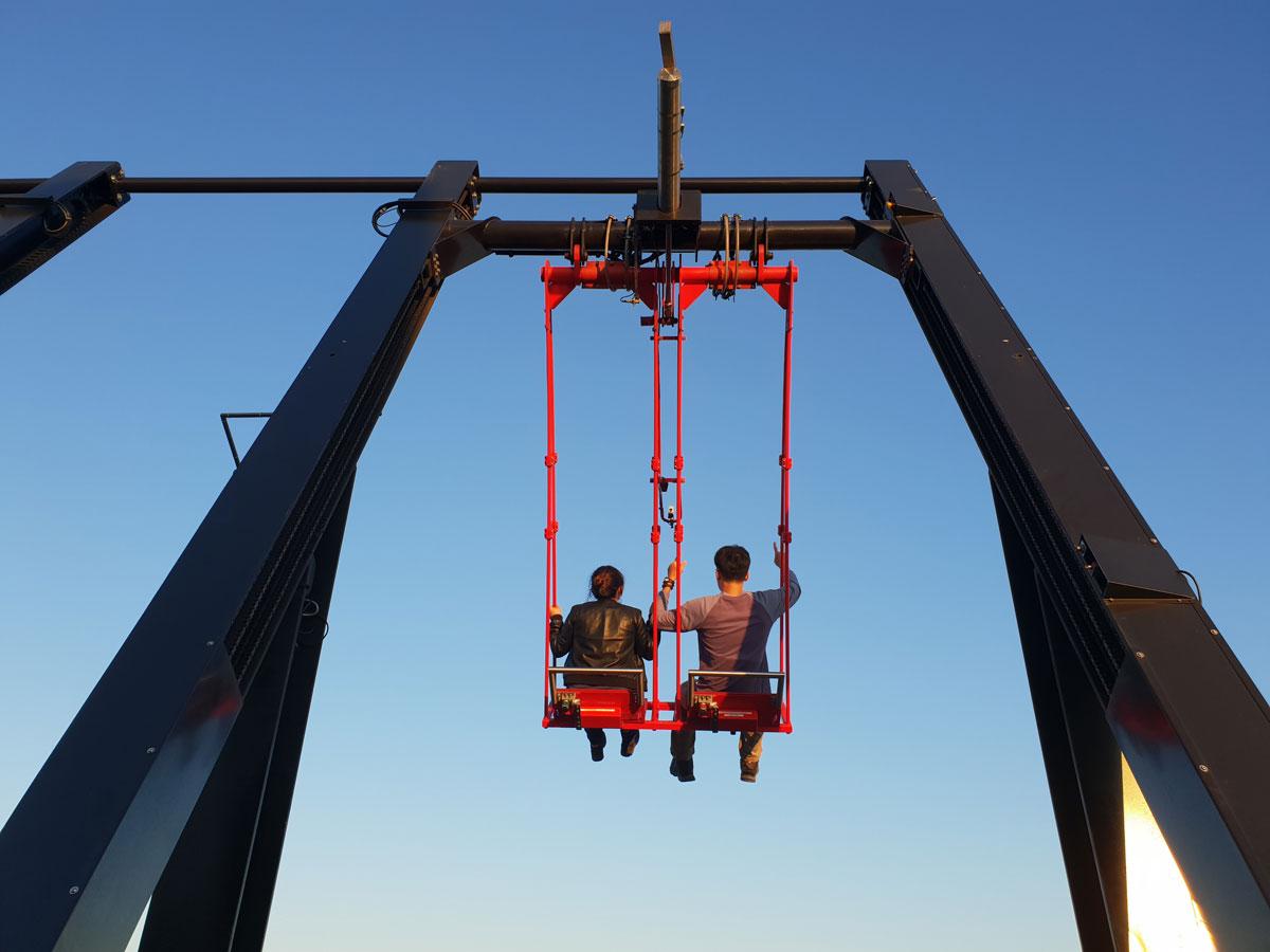 Swing-2.jpg