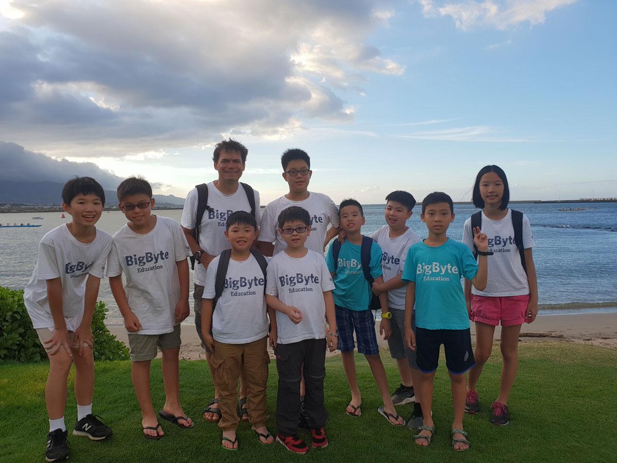 Hawaii-Blog-3.jpg