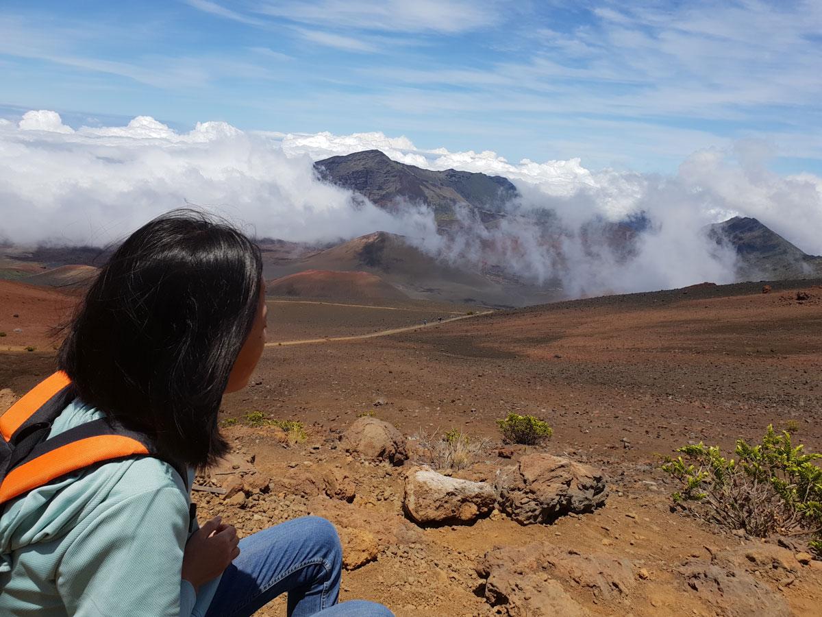 Hawaii-Blog-8.jpg