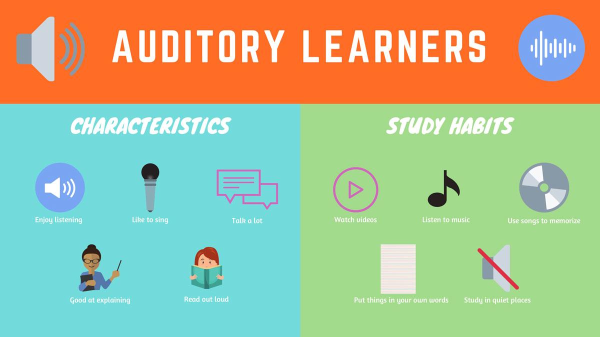 Auditory-Learners-op.jpg