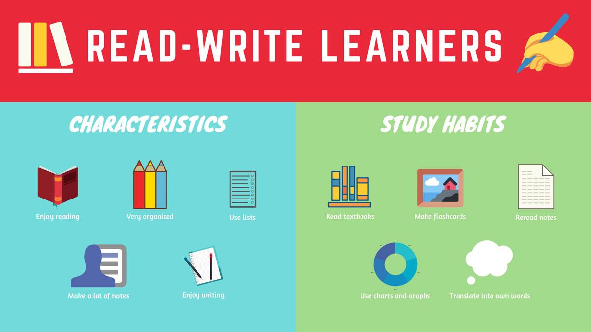 Read-Write-Learners-OP.jpg